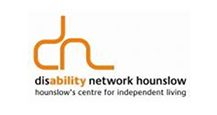 Disability Network Hounslow