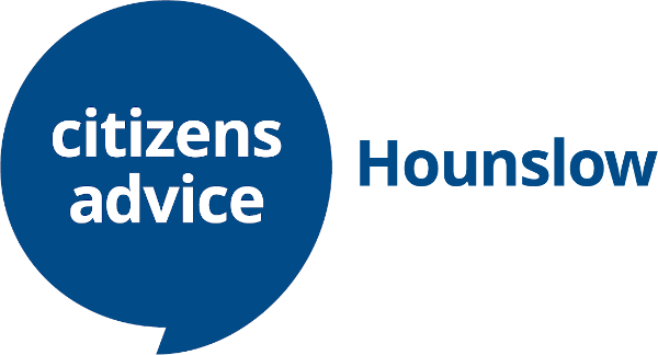 Citizens Advice Hounslow