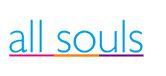 All Souls foodbank
