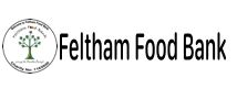 Feltham Foodbank